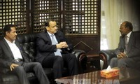 Schwere Aufgaben für wahren Frieden im Jemen
