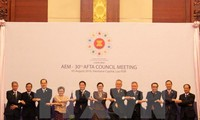 ASEAN will Handel fördern