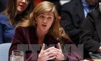 Keine Erklärung des Weltsicherheitsrats über Raketentest Nordkoreas