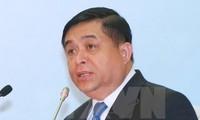 Vietnam will Zusammenarbeit mit UNDP und UNFPA vertiefen