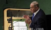 Palästina und Israel streiten über Siedlungsbau