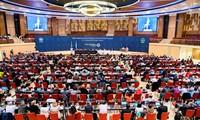 Rund 200 Länder beschließen neues Klimaabkommen