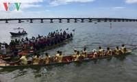 Vietnam wirbt um Touristen in Argentinien