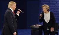 US-Wahlen: Endspurt der US-Präsidentschaftskandidaten