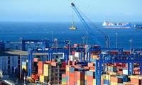 Vietnam will Logistik der See- und Luftfahrt ausbauen