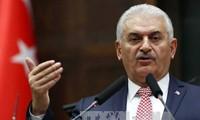 Die Türkei verlängert Notzustand um drei Monate