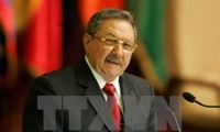 Kuba ist bereit, Dialoge mit der neuen Regierung der USA zu führen