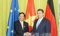 Vietnam nimmt an Konferenz der Außenminister der G20-Staaten teil