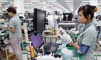 Vietnam ist weiterhin ein attraktiver Investitionsstandort