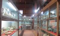 Museen sollen ihr Potenzial an Kultur und Geschichte ausschöpfen