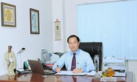 Aktiengesellschaft für Elektrotechnik Viet-Duc