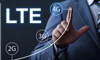 Vervielfältigung der Dienstleistungen von 4G LTE als Vorteil der Nutzer