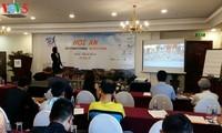 Hoi An will Marathonlauf mit Tourismus veranstalten
