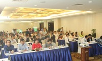 Grüne Einrichtungen ist Entwicklungstendenz  des vietnamesischen Bauwesens