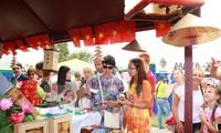 Mekong-Ländertag 2017 in Deutschland