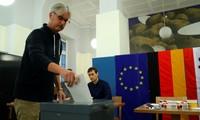 Auswirkung der Wahlergebnisse in Deutschland auf die EU