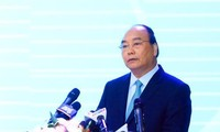 Premierminister Nguyen Xuan Phuc nennt Vision für Mekong-Delta