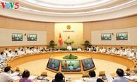 Vietnam erwartet für dieses Jahr ein Wirtschaftswachstum von 6,7 Prozent