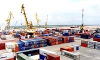 ผลการสำรวจดัชนีบรรยากาศการประกอบธุรกิจในไตรมาสแรกของปี 2012 ที่จัดโดยEuroCham