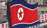 สาธารณรัฐประชาธิปไตยประชาชนเกาหลีรำลึกวันออกแถลงการณ์ร่วมสองภาคเกาหลี