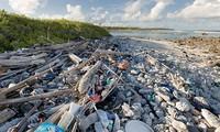 องค์กร NGO  เรียกร้องให้ RIO20 พยายามเร่งปกป้องมหาสมุทร