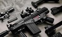 สหประชาชาติหารือถึงสนธิสัญญาเกี่ยวกับการควบคุมการซื้อขายอาวุธอย่างสมบูรณ์