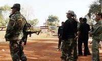 กัมพูชาและไทยเห็นพ้องถอนทหารออกจากเขตพิพาท