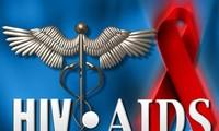 ขยายการป้องกันและแก้ไขปัญหาการติดเชื้อHIVและโรคเอดส์ในเวียดนามในปี๒๐๒๐