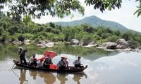 ผลักดันการประชาสัมพันธ์ ส่งเสริมการท่องเที่ยวเวียดนาม