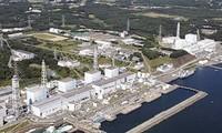 UNประกาศรายงานใหม่เกี่ยวกับผลกระทบอุบัติเหตุในโรงงานไฟฟ้านิวเคลียร์ที่ญี่ปุ่น