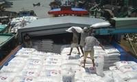 ผลักดันการส่งเสริมการค้าระหว่างเวียดนามกับแอฟริกาและตะวันออกกลาง