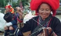 เวียดนามอยู่ในกลุ่มประเทศนำหน้าที่บรรลุเป้าหมายการแก้ปัญหาความยากจน