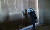 ซีเรียส่งมอบแผนการทำลายคลังอาวุธเคมีก่อนกำหนด