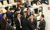ประชามติเวียดนามและต่างประเทศชื่นชมเวียดนามที่ได้รับเลือกเป็นสมาชิกสภาสิทธิมนุษยชนของสหประชาชาชาติ