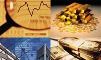 การดึงดูดเงินลงทุนจากต่างประเทศปี 2013 เ้น้นด้านปริมาณและคุณภาพ