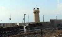 อัฟกานิสถานปกป้องการตัดสินใจปล่อยตัวนักโทษ