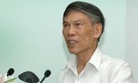 เวียดนามและอียูบรรลุความคืบหน้าในการเจรจาข้อตกลง FTA