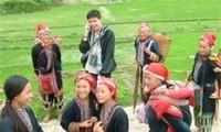 ธนาคารโลกให้การช่วยเหลือเวียดนามเพิ่มประสิทธิภาพของโครงการช่วยเหลือทางสังคม