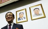 สาธารณรัฐประชาธิปไตยประชาชนเกาหลียืนยันถึงความประสงค์ไกล่เกลี่ยกับสาธารณรัฐเกาหลี