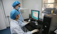 มาเลเซียประกาศพบผู้ติดเชื้อไวรัสไข้หวัดนกสายพันธุ์ใหม่ H7N9 รายแรก