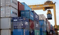 สื่อยุโรปชื่นชมการพัฒนาที่เข้มแข็งทางเศรษฐกิจของเวียดนาม