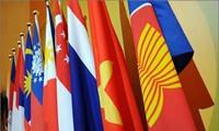 เวียดนามเข้าร่วมประชาคมเศรษฐกิจอาเซียนอย่างเข้มแข็ง