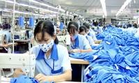 สหรัฐจะเป็นตลาดอยู่อันดับ 1 ของเวียดนามในเวลาที่จะถึง