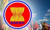 เวียดนาม-ปัจจัยสำคัญในการสร้างสรรค์ประชาคมการเมืองและความมั่นคงอาเซียน