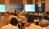 ปรับปรุงการจัดสรรการให้บริการสาธารณะในเวียดนาม