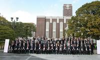 เวียดนามและญี่ปุ่นขยายความร่วมมือด้านการศึกษาและฝึกอบรม