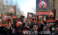 สหประชาชาติประณามเหตุโจมตีสถานทูตซาอุดิอาระเบียในอิหร่าน