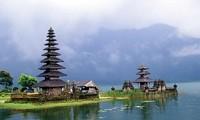 อินโดนีเซียพยายามดึงดูดนักท่องเที่ยวเวียดนาม