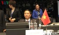 ผลการเยือนญี่ปุ่นและเข้าร่วมการประชุมผู้นำจี 7 ขยายวงของนายกรัฐมนตรี เหงียนซวนฟุก