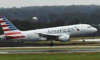 สหรัฐไฟเขียวให้ 6 สายการบินให้บริการเที่ยวบินจากสหรัฐสู่คิวบา